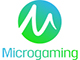 Microgaming Systems Ltd