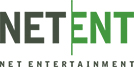 Net Entertainment e-wallet