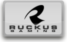 RuckusGaming